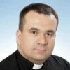 ks. Grzegorz Zembroń MS