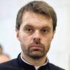 ks. Piotr Grudzień MS