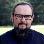 ks. Grzegorz Szczygieł MS