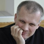 ks. Marcin Ciunel MS