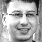 ks. Jakub Pawłowski MS