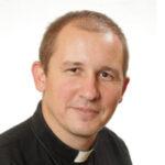 ks. Paweł Raczyński MS