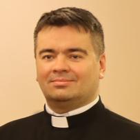 ks. Krzysztof Kowal MS