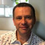 Piotr Rak